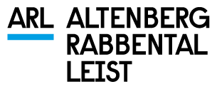 ARL - Altenberg-Rabbental-Leist